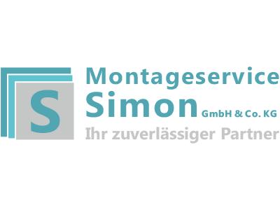 Partner Montageservice Simon
