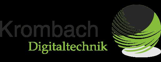Krombach Digitaltechnik