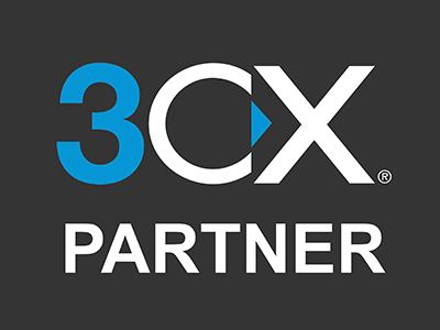 Partner 3CX GmbH