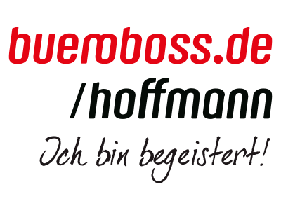 Partner Büroboss Hoffmann