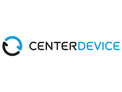 Partner CenterDevice